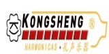 JIANGYIN KONGSHENG MUSICAL INST.CO.,LTD.