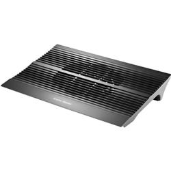 Đế tản nhiệt laptop Cooler Master A100