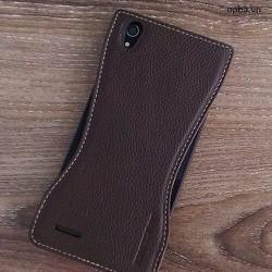 Ốp Lưng iONE Obi Worldphone SF1 10o Leather giá tốt