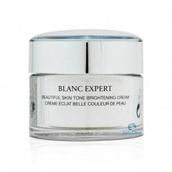 Kem trắng da Lancôme Blanc Expert