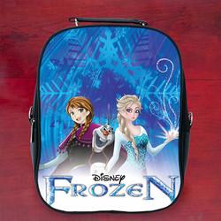 Balo In Hình Frozen