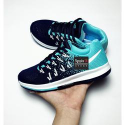 Giày Xanh Ngọc Nữ - MSTU08