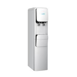 Cây nước nóng lạnh úp bình Karofi HCT551-WH
