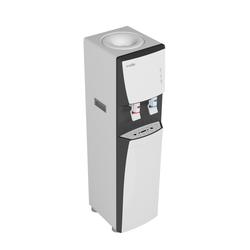 Cây nước nóng lạnh úp bình Karofi HCV051-WH