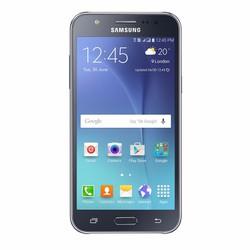 Samsung Galaxy J5 - Tặng ốp silicon + miếng dán màn hình