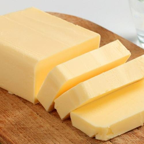 Bơ xoài - 1000gram