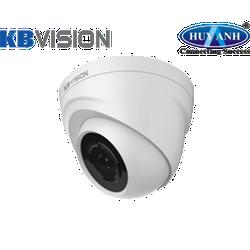 Camera quan sát KX-1004C