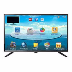 Tivi Asanzo 32 inch Smart Full HD  - 32ES900