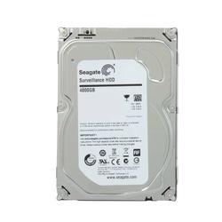 ổ cứng máy tính dung lượng 2TB