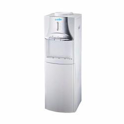 Cây nước nóng lạnh Karofi HCT012-WH