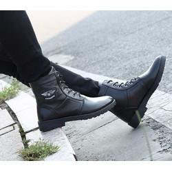 Giày Boot Nam GN49