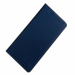 Bao da iONE HTC ONE M9 LC Made in Vietnam 100 Leather chất lượng