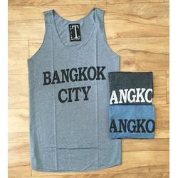 Tantop Thailand