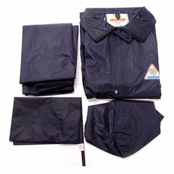 Bộ Quần áo đi mưa 676