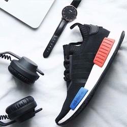 Giày NMD hàng vn