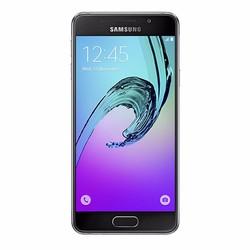 Điện thoại Samsung Galaxy A3 - Tặng ốp silicon + dán màn hình