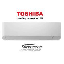 Máy lạnh Toshiba Inverter 1.HP