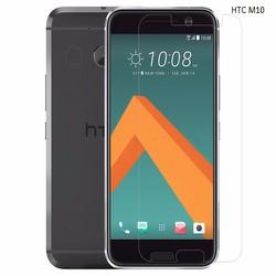 Dán Cường Lực HTC ONE M10 giá rẻ nhất