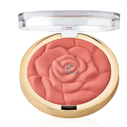 Phấn má MILANI POWDER BLUSH CORAL COVE