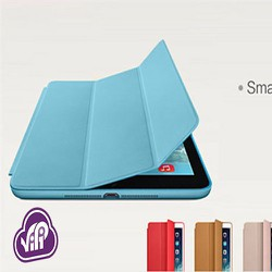 Bao da IPAD Air Ipad 5 SMART CASE