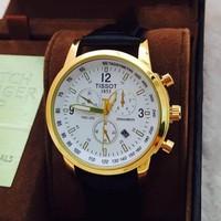 Đồng hồ kim cao cấp TS1268