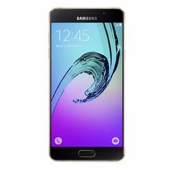 Điện thoại Samsung Galaxy A510 - Tặng ốp Silicon + dán màn hình