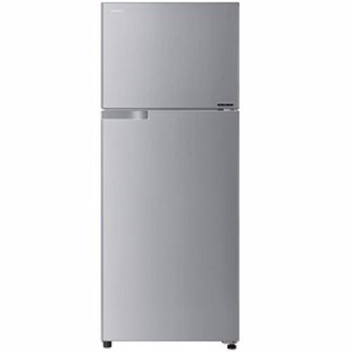 Tủ lạnh Toshiba 330 lít GR-T39VUBZ-FS - 4065868 , 4057814 , 15_4057814 , 8599000 , Tu-lanh-Toshiba-330-lit-GR-T39VUBZ-FS-15_4057814 , sendo.vn , Tủ lạnh Toshiba 330 lít GR-T39VUBZ-FS