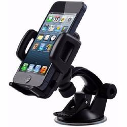 Giá đỡ điện thoại trên xe hơi - QR136789