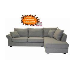 Ghế sofa cao cấp zSOFA.vn DG791