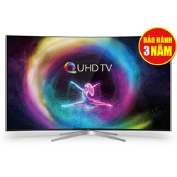 Tivi TCL 55 inch Smart  4K Ultra HD - L55C1-UF