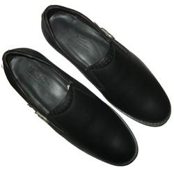Giày Mọi Nam Da Cao Cấp - N0107
