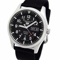 Đồng hồ kim cao cấp SE12-610 - SE12-610