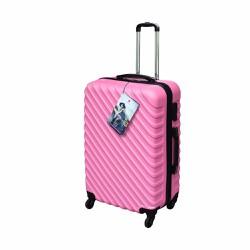 hàng vali nhập khẩu chất lượng cao