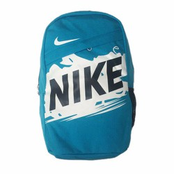 Balo thể thao Sports Backpack Blue