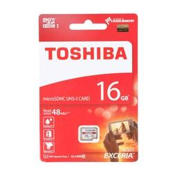Thẻ nhớ nhỏ 16GB