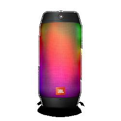 Loa Bluetooth JBL Pulse 2