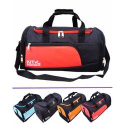Túi du lịch KiTy Bags 0597
