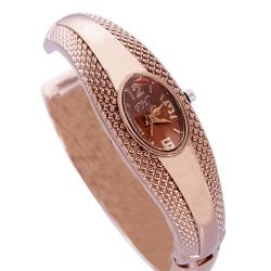 Lắc Đồng hồ nữ cao cấp ML001