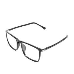 Mắt kính thời trang MK134 độc đáo của Gift Shop MUASAMHOT