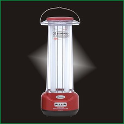 Đèn Chiếu Sáng Tích Điện KT 3100TDL