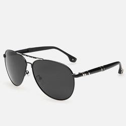 Mắt kính thời trang MK126 sang trọng của Gift Shop WinWin88