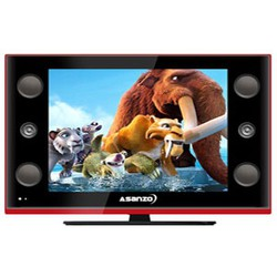 Tivi LCD ASANZO 18K100 Model 2016