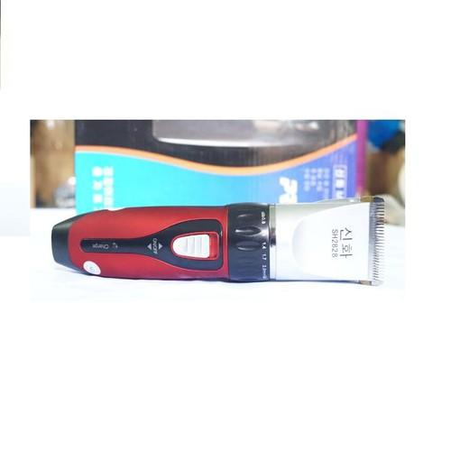 Tông đơ cắt tóc SH - 2828
