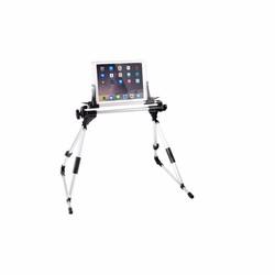 Giá đỡ iPad Stand 201 cho điện thoại, máy tính bảng