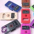 Bao da IPHONE 5 ONJESS iPhone