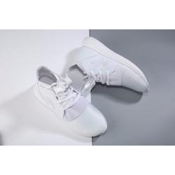 Giày thể thao thời trang trẻ siêu nhẹ trẻ trung năng động 2016