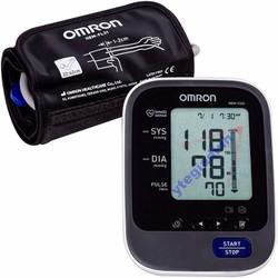 Máy đo huyết áp bắp tay tự động HEM-7320