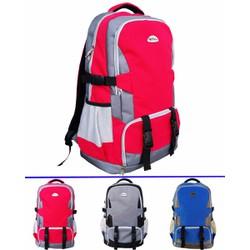 Balô du lịch KiTy Bags 2833