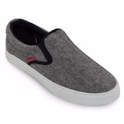 Giày nữ Việt Nam xuất khẩu DA L1507