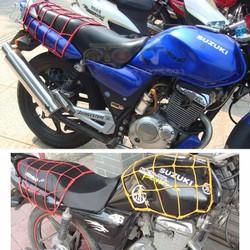 Helmet bag Mô tô xe máy